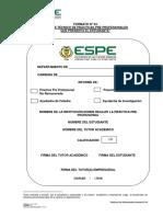Informe-SGCDI4591.docx
