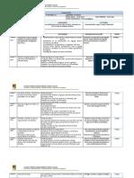 Planificación DE UNIDAD 2018 3 medio.docx