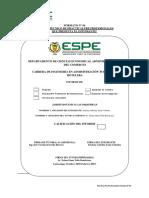 FORMATO-4.-Informe.docx