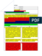 3 COMPETENCIAS MATEMÁTICA.docx