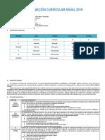 Formato de Programación Curricular 2019 ACTUALIZADO.docx