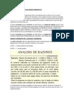 INTERPRETACION DE INDICE DE LIQUIDEZ CORREINTE ILC.docx
