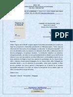 de Lajonquiere.pdf