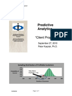 Client_Predictive_Analytics_Proposal.pdf