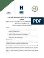Programa de estudios sobre cultura clásica.docx