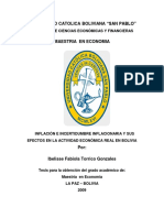 Tesis Inflacion e Incertidumbre (final).docx