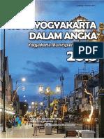 Kota Yogyakarta Dalam Angka 2018.pdf