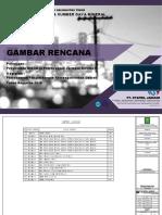 JARINGAN DISTRIBUSI LISTRIK.pdf