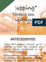 1a-TALLER CUPPING Dra. Moreno.pdf