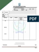 FORMATO - PLAN DE CLASES POR PERÍODO - 2.019.docx