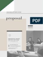 Indonesia MUN 2018 Proposal.pdf