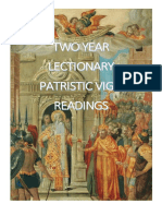 MFLPatristicLectionaryYear1and2COMBINED.pdf