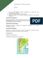 59448951-Plan-de-Clases-de-Ciencias-Sociales.doc
