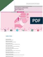 Laboratorista_Quimico PERFIL COM SEGUNDO.pdf