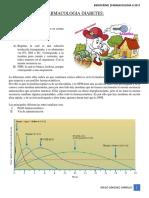 1.- FARMACOLOGIA DIABETES.docx