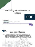 el_backlog_o_acumulacion_de_trabajo.pdf