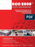 Aquron_2000_Ultimate_Spray-on_Waterproofing_for_concrete_2014.pdf