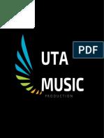 uta music logo.pdf