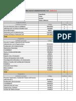 MALLA CURRICULAR DE ADMINISTRACION (1).docx