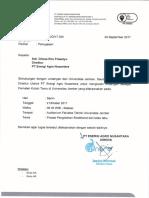 XX-SUTUG - 17.020(1).PDF