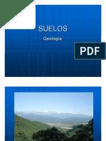1.Introducción. Ciencia del Suelo.pdf