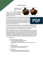 La cerámica de Chulucanas.docx