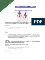260442478-Dystrophy-Muscular-Progressive.docx