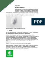 CICLO DE VIDA DE PRODUCTOS.docx