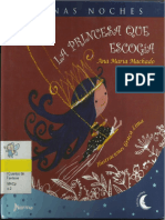 laprincesaqueescogia-anamariamachado-151009124221-lva1-app6891.pdf