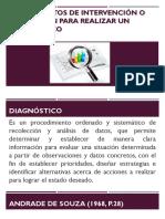 Instrumentos de intervención o evaluación para realizar un.pptx