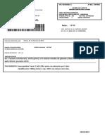 Copia de receta-IMSS termo.docx