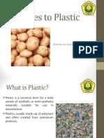 potatoes_to_plastic11.ppt