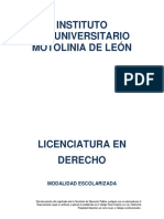 z LIC. EN DERECHO(1).pdf