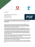 190319 Open Letter From NZ Broadband Providers Final
