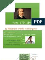 Kant - 1724-1804.pptx