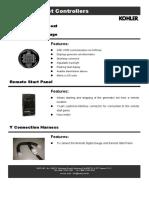 Kohler PDF 1