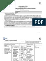 INSTRUMENTACION ESTUDIO DEL TRABAJO II PARA ESTUDIANTES (2).docx