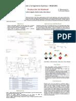Producción de Biodiesel.pdf