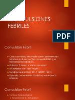 309914215-CONVULSIONES-FEBRILES