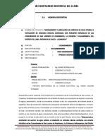 2.0 MEMORIA DESCRIPTIVA.docx