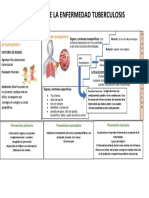 Tuberculosis (1).docx