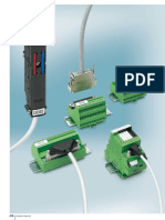 System cabling for controllers.pdf