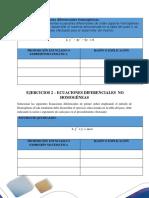 Anexo 1 Plantilla_entrega_Tarea 2 - copia.docx