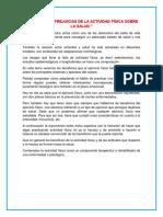 PORTAFOLIO EVIDENCIAS 1,2,,3,7.