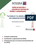 presentacion Centro de Padres.pptx