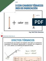 378367521-Armaduras-3.pdf