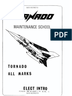 tornadoelectintroductionnotes.pdf