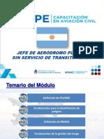 Curso SMS MOD 3 - Peligro y Riesgo.ppsx