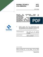 NTC4349.pdf