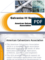 American Galvanizing Association.pdf